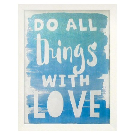 do all things with love.jpg