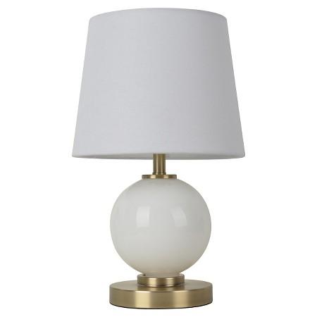 ball lamp.jpg