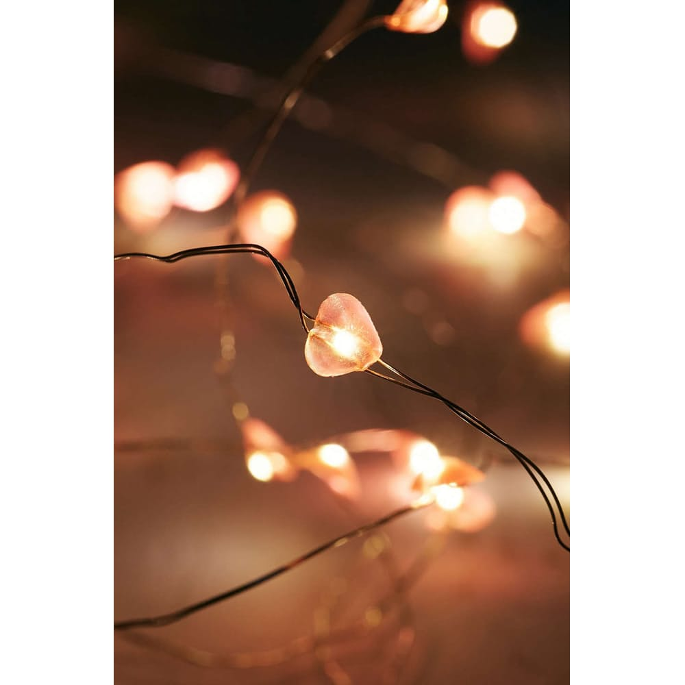 Heart String Lights.jpg
