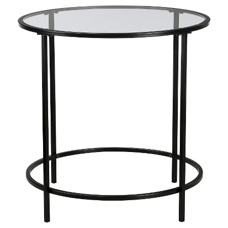 soft modern round side table.jpeg