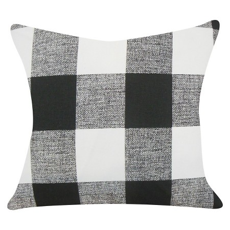 black buffalo check throw pillow.jpeg