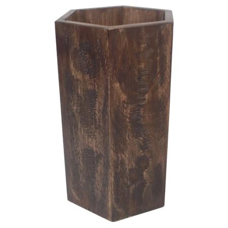 wood vase.jpeg
