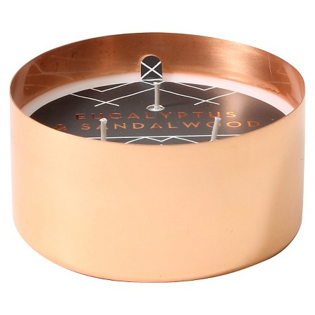 copper candle.jpeg