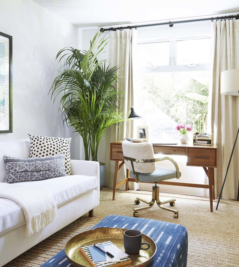 Emily-Henderson_Home-Office_Modern_Feminine_1-1024x1144@2x.jpg