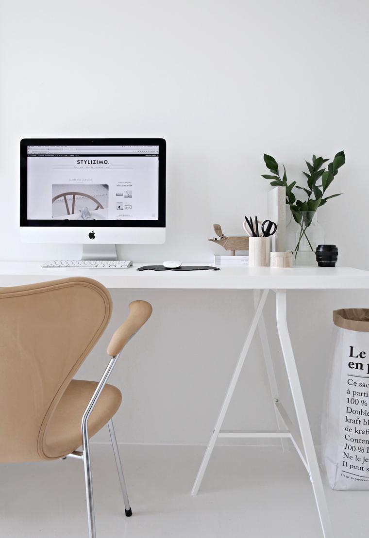 Stylizimo-office.jpg