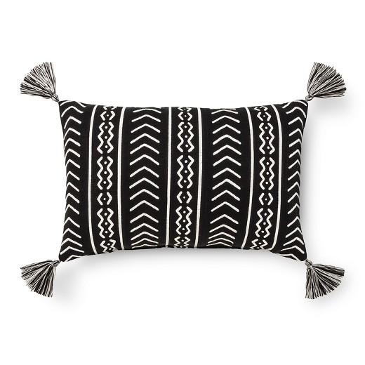 tribal pillow.jpeg