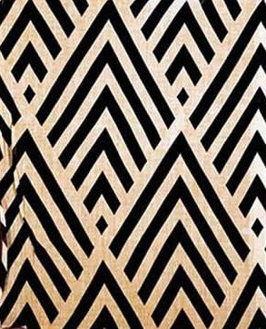 art deco pattern.jpg