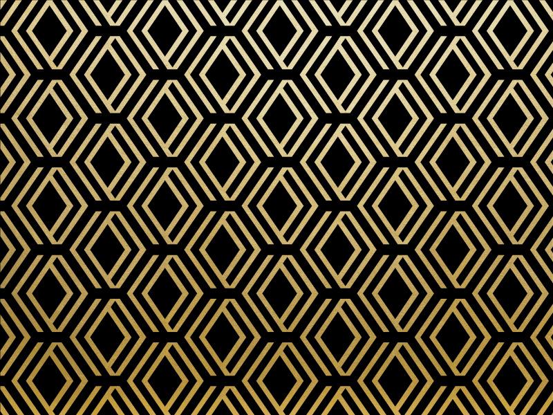 artdeco-pattern.jpg