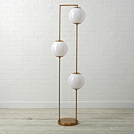 cosmos-floor-lamp.jpg