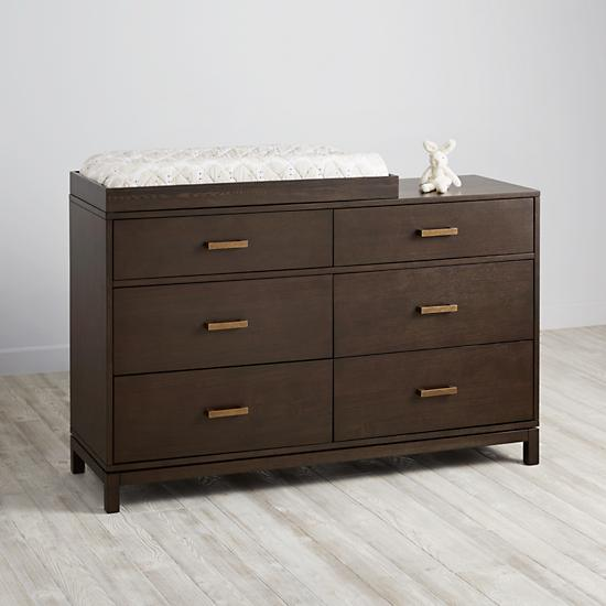 cargo-6-drawer-changing-table-java.jpg