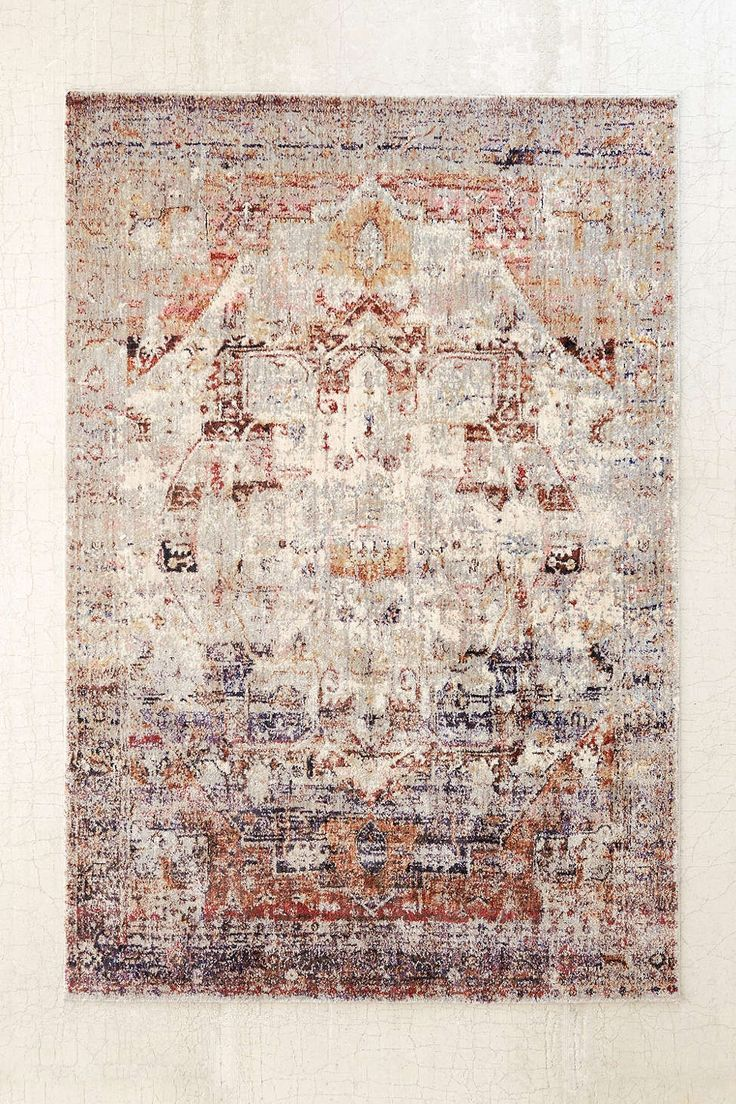 Arabella Worn Tufted Rug.jpg