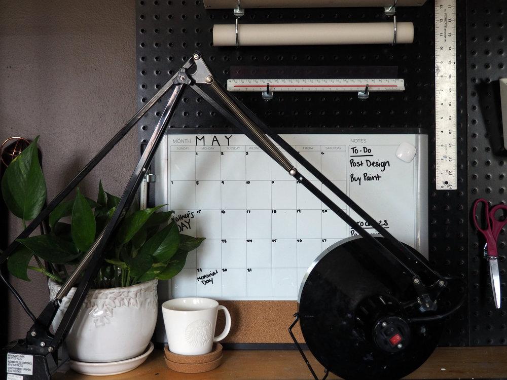 new desk 3.jpg