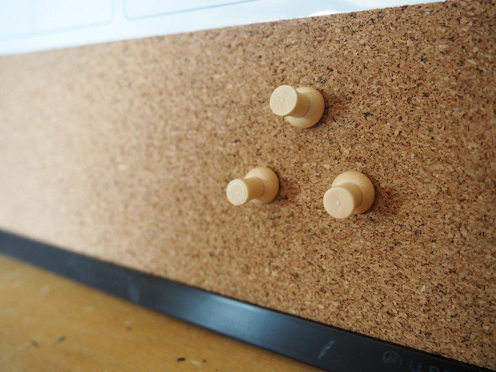 new desk 9.jpg