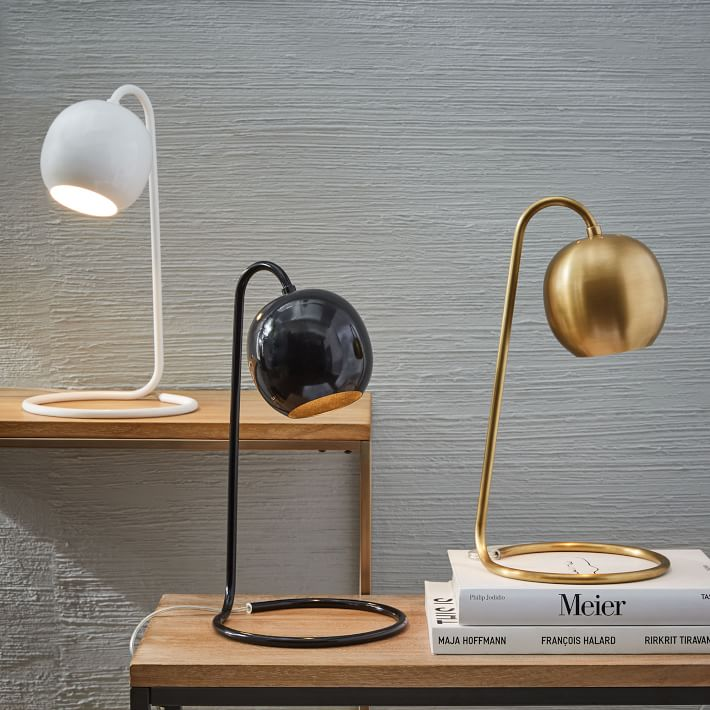 west elm scoop lamps.jpg