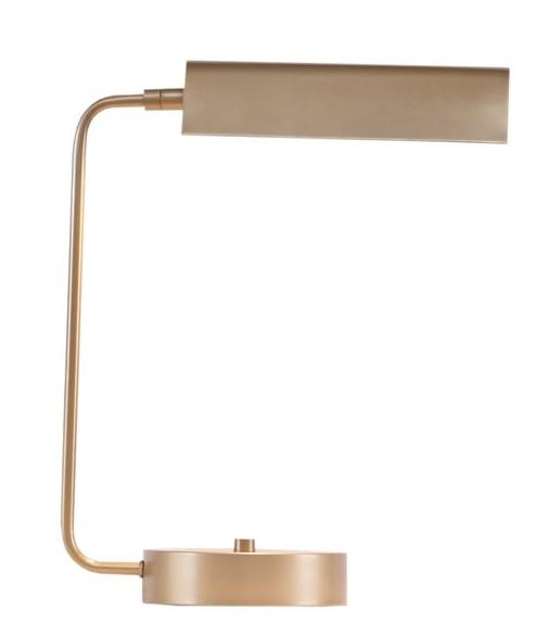 all modern lamp.jpg