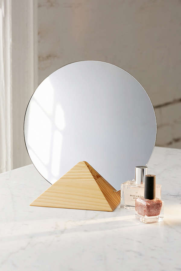 Margot Pyramid Table Mirror.jpeg