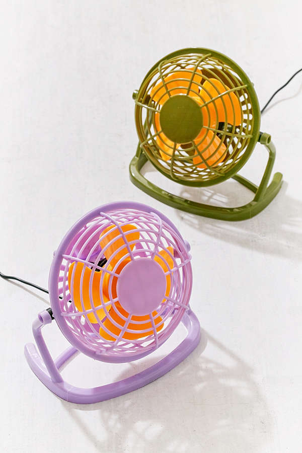 Colorblock USB Desktop Fan.jpeg
