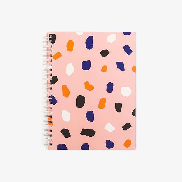 Notebook_Poketo_DusenDusenRocks.jpg