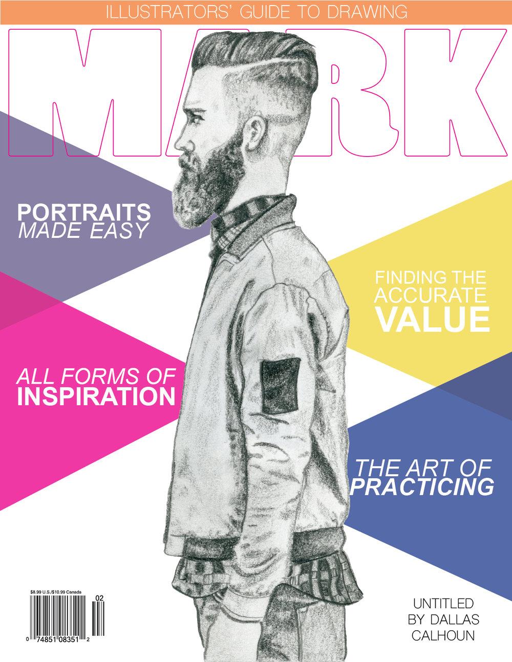 MARK Magazine Final.jpg