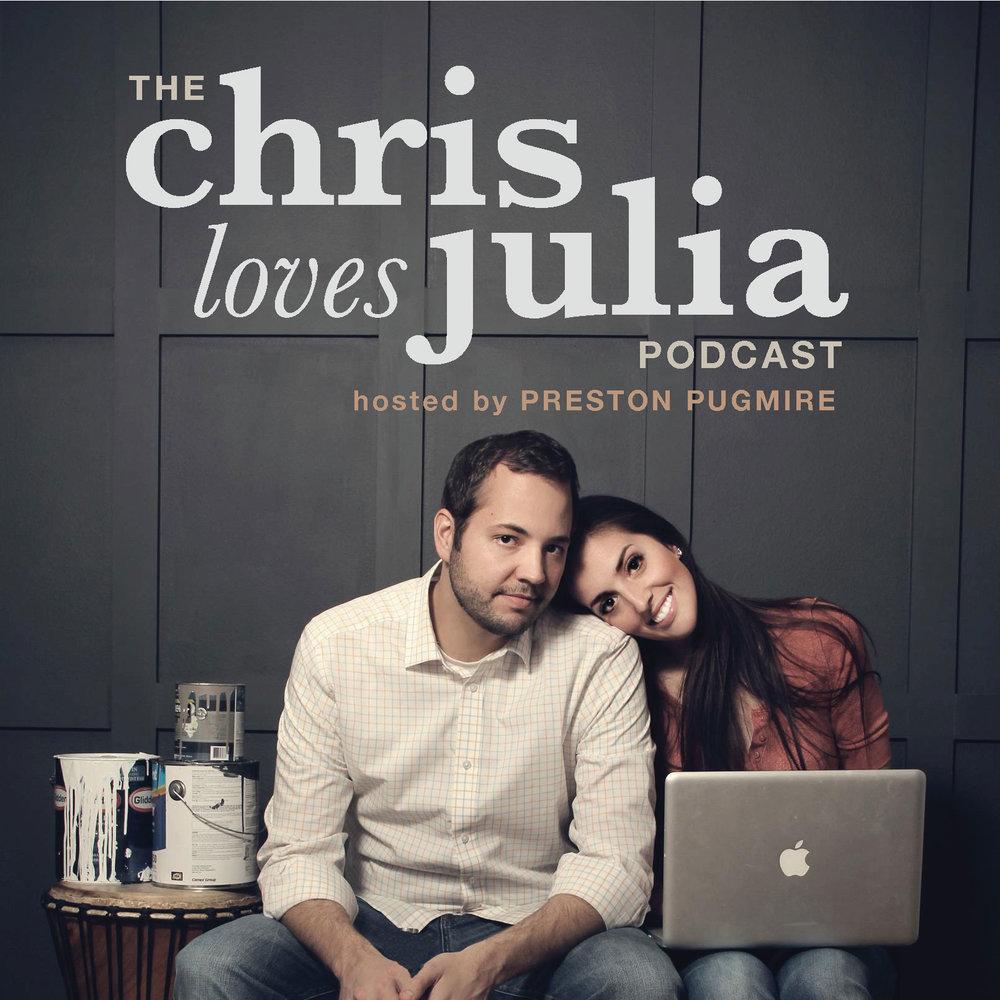 CLJ_Podcast.jpg