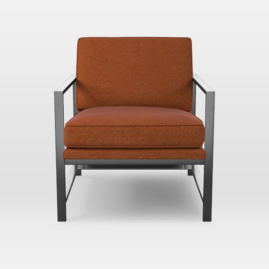 westelm_metalframechair_copperwool.jpg