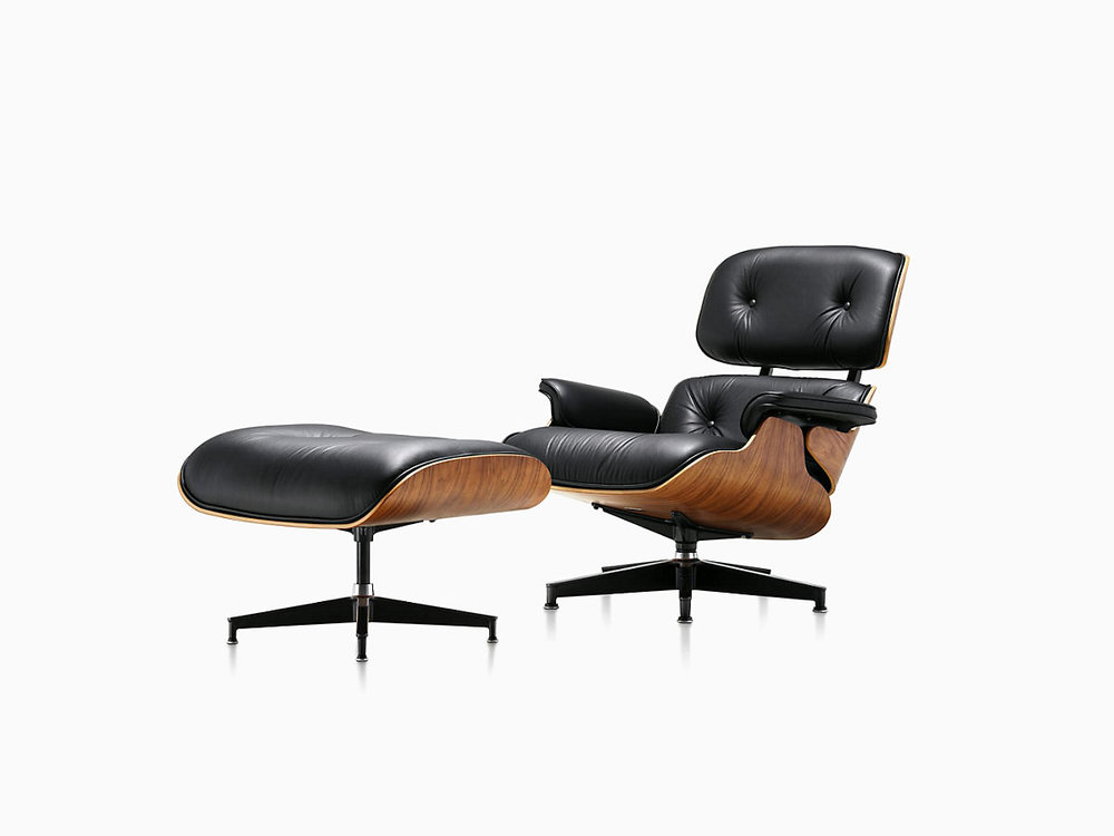 hermanmiller_eames_lounge.jpeg