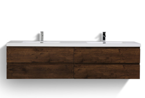 Houzz 72%22 Rosewood Wall Mounted Vanity.jpg