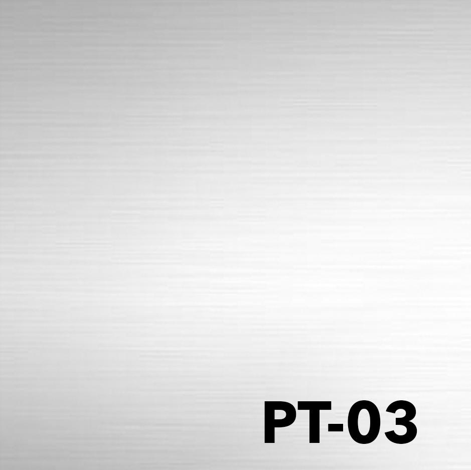 PT-03.jpg