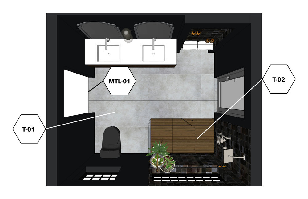 Material_Floorplan_Slide.jpg