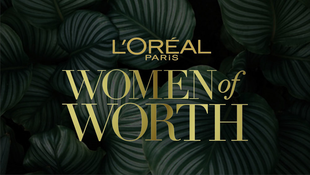 L'Oreal's Women of Worth_Page_01.jpg