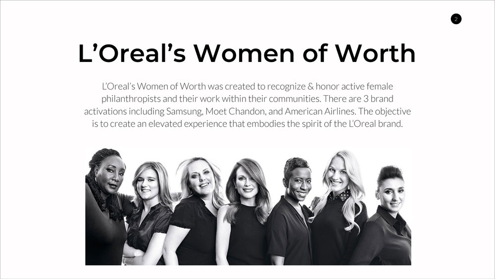 L'Oreal's Women of Worth_Page_02.jpg