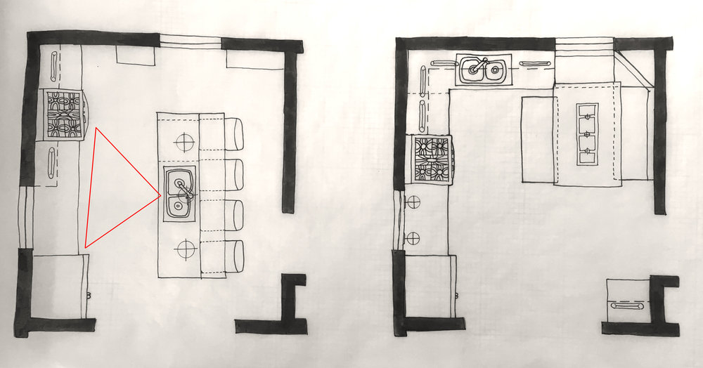 floor-plans copy.jpg