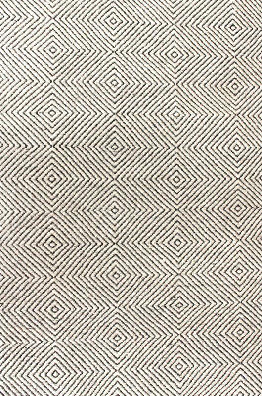 rug 1.jpg