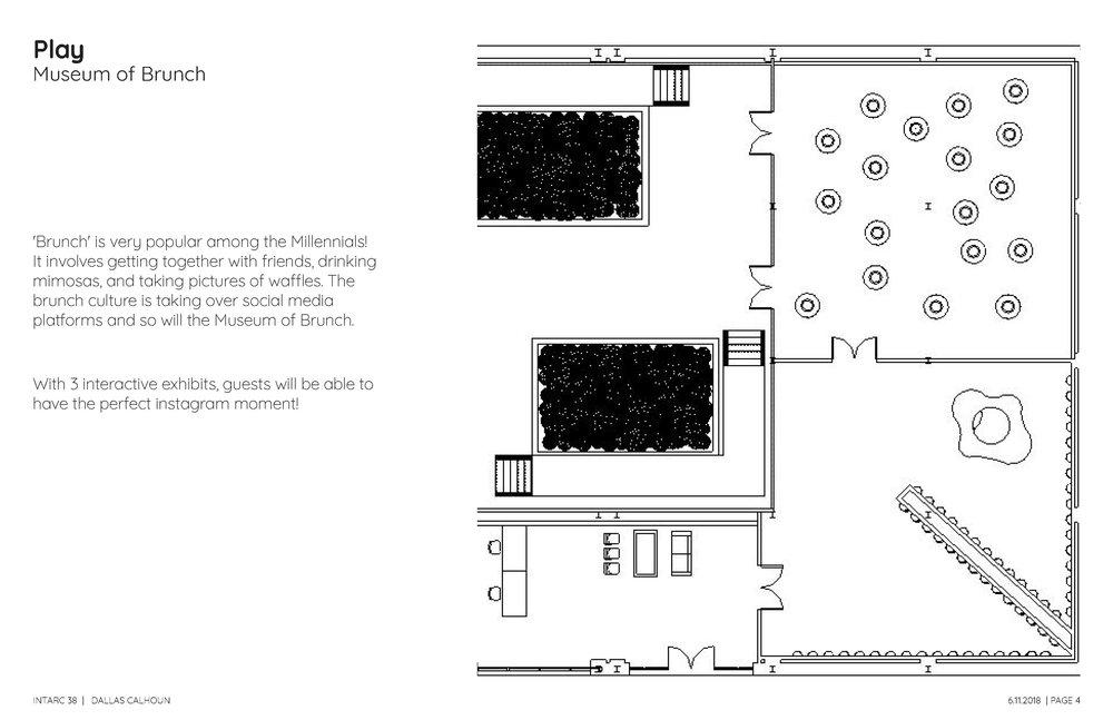 Calhoun_Dallas_Final_Portfolio_INTARC38_Page_04.jpg