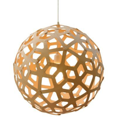 Ylighting-CoralPendant.jpg
