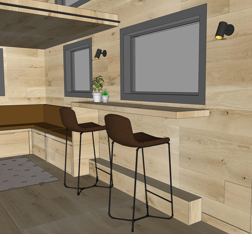 Tiny House Interior 3.jpg