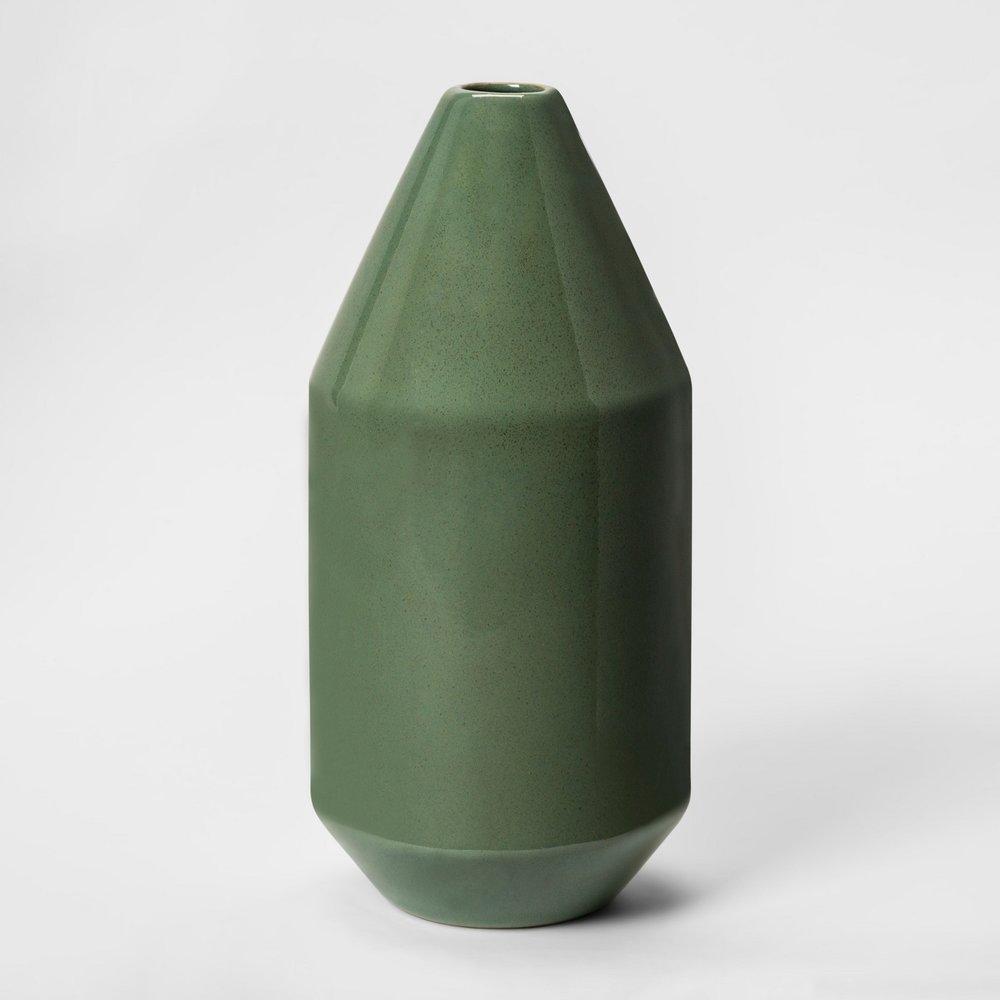 target vase green.jpeg