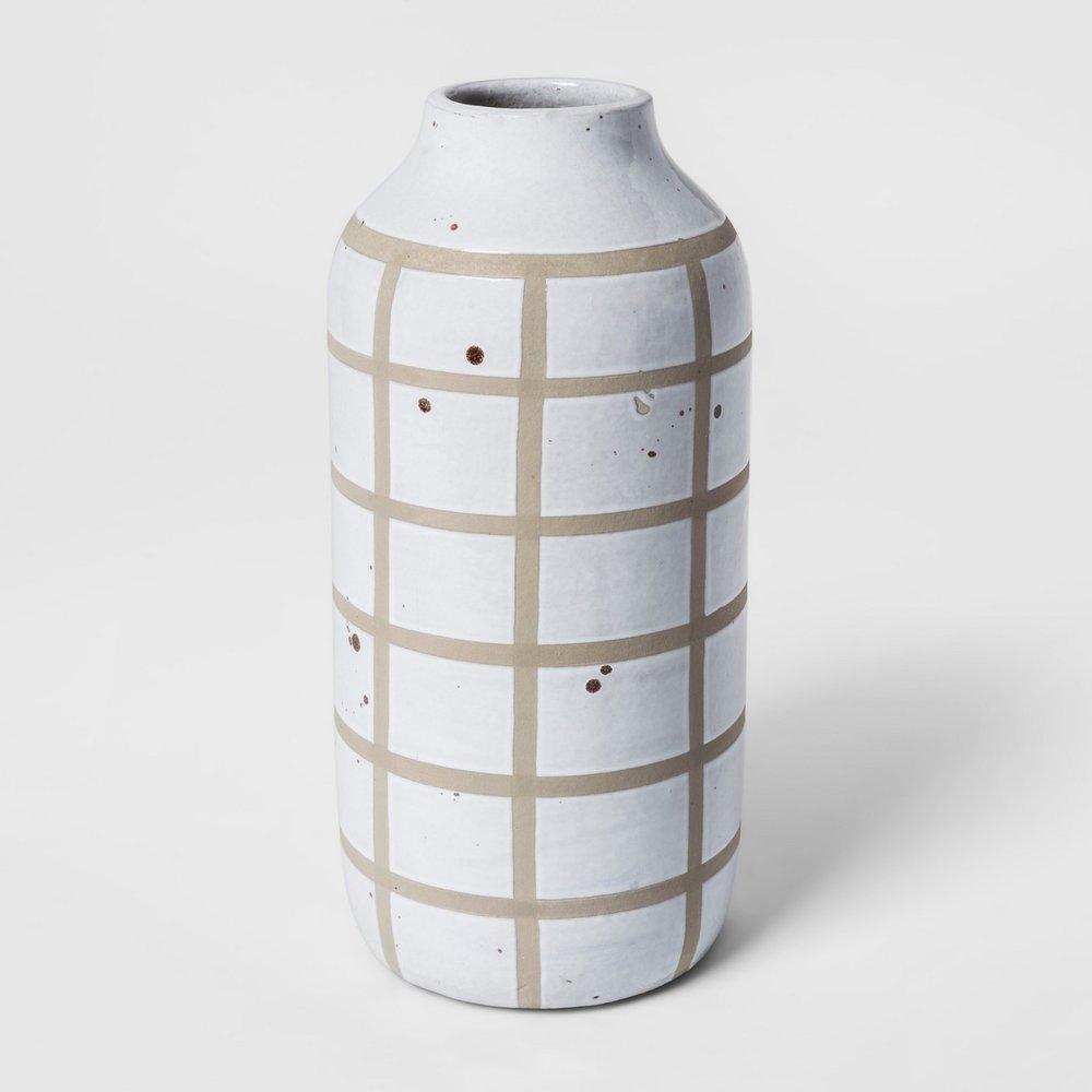 target white vase.jpeg
