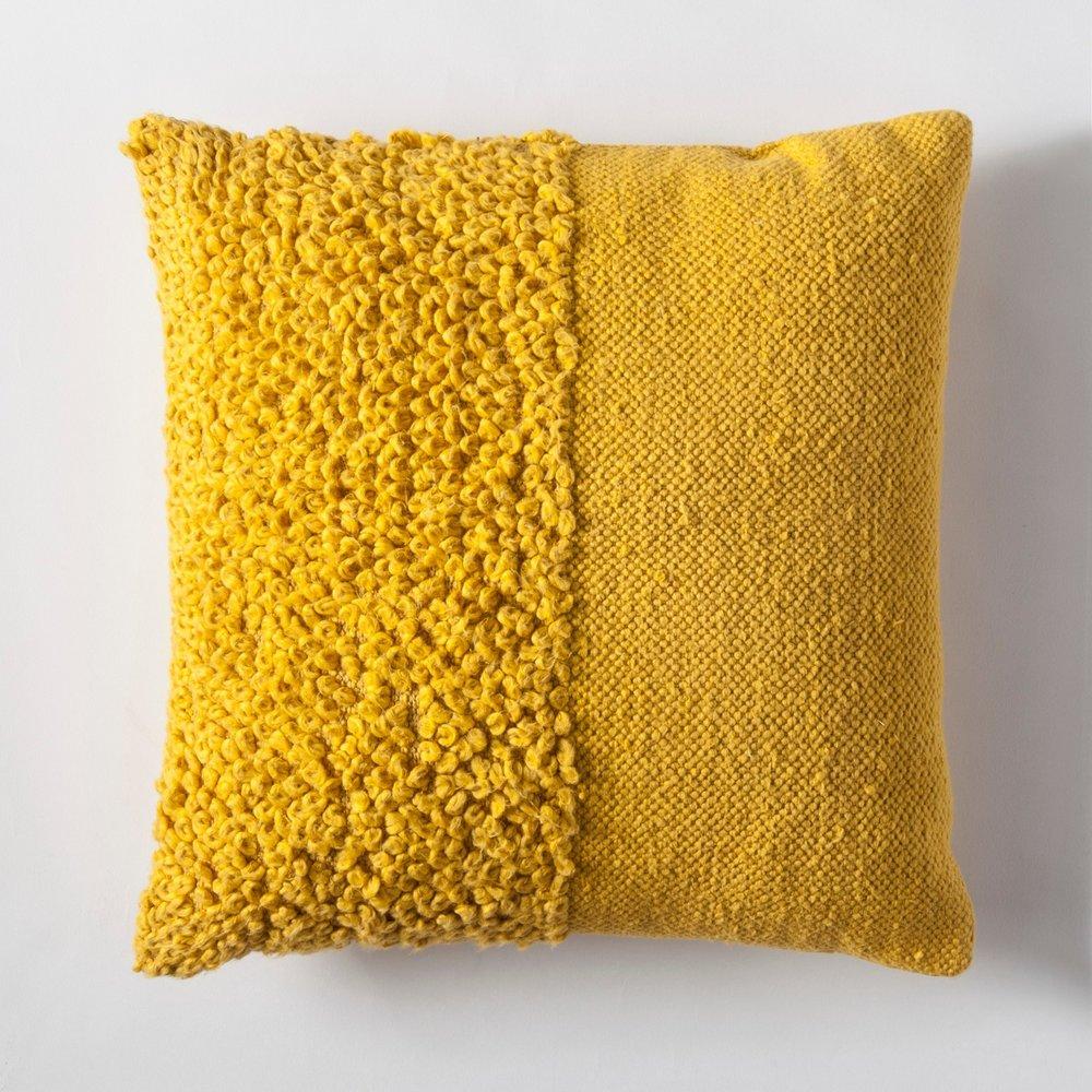 target textured pillow.jpeg