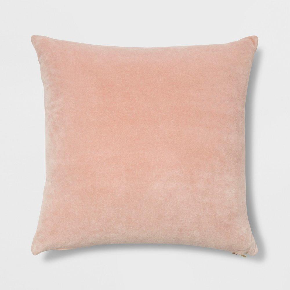 target blush pillow.jpeg