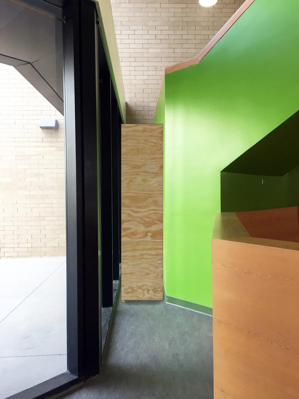 Window Box 2.jpg