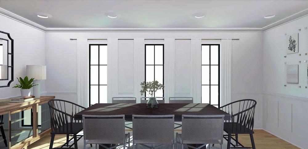 Dining Room Edited 4.jpg