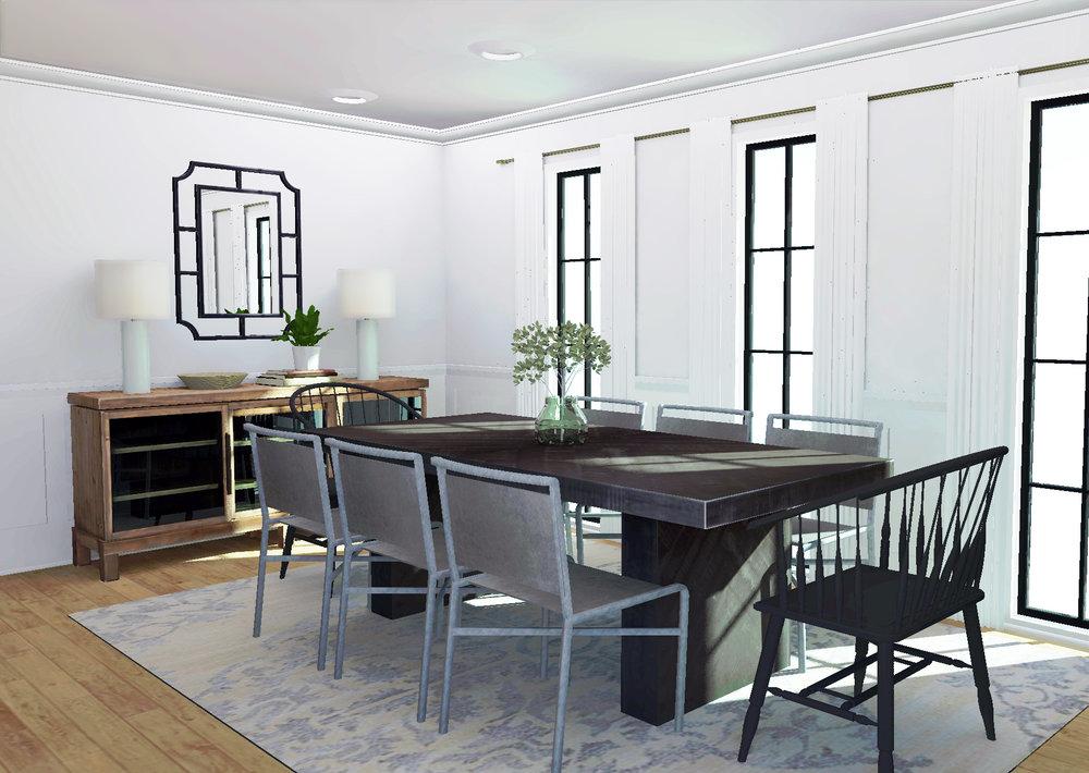 Dining Room Edited 3.jpg