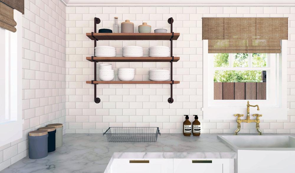 Kitchen edited A 4.jpg