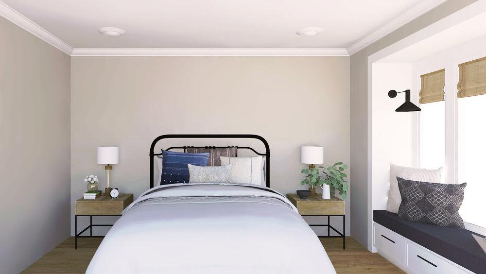 Hill Home bedroom 1 rendered.jpg