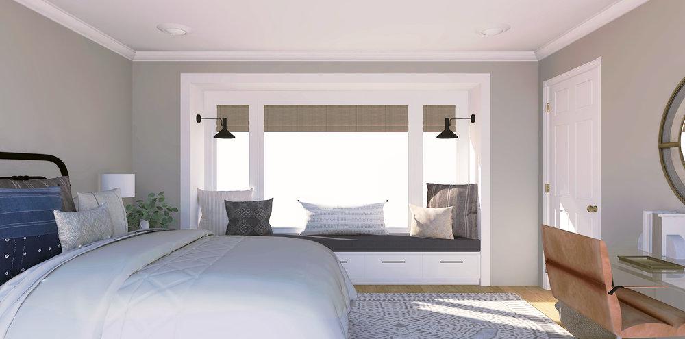 Hill Home Bedroom Rendered 2.jpg