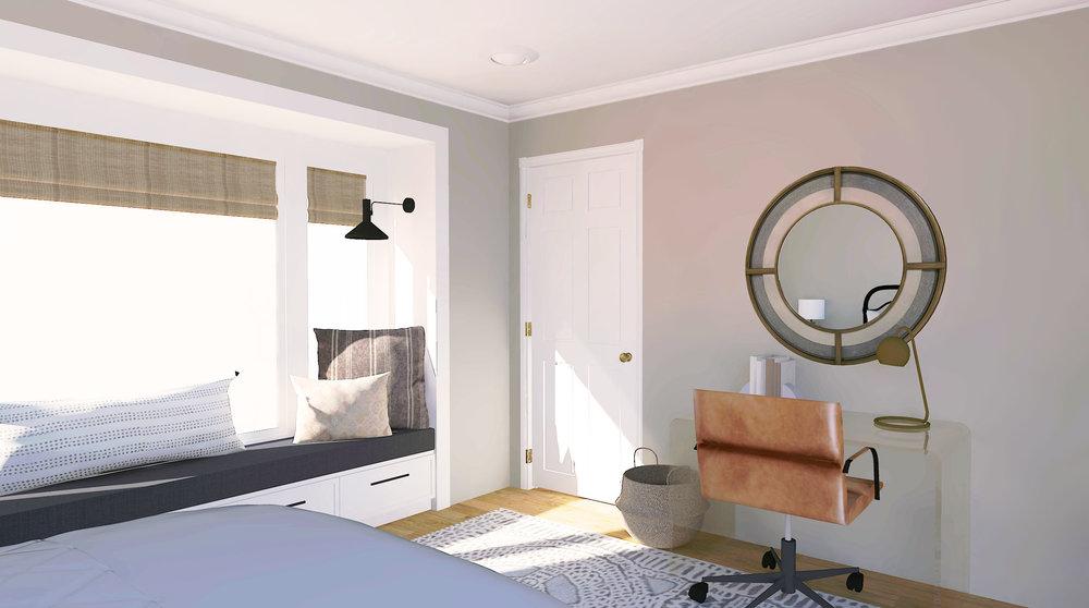 Hill Home Bedroom Rendered 3.jpg