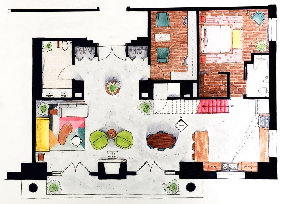 RE-EDITED Floor Plan.jpg