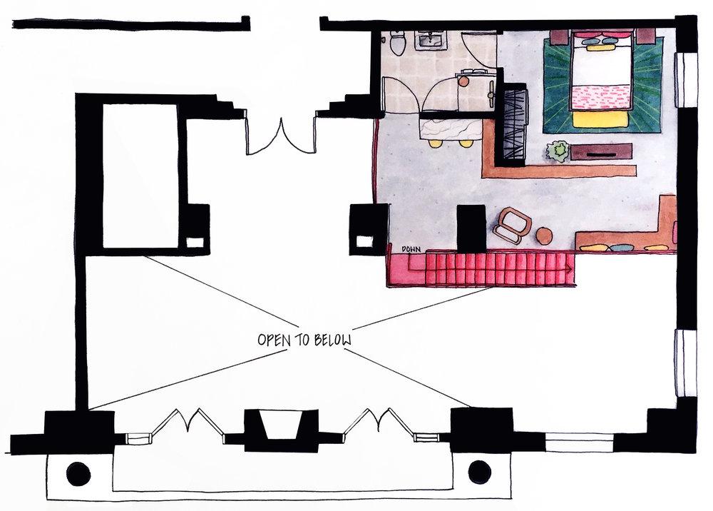 02 Floor Plan 2 RE-EDITED.jpg