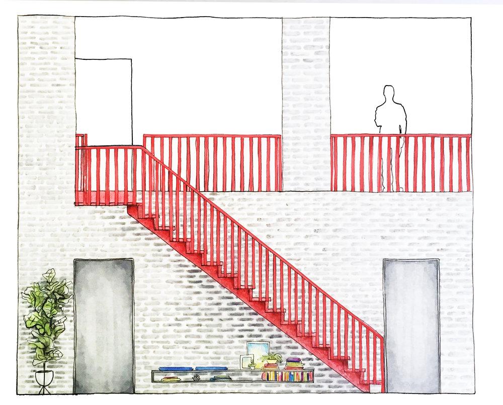 06 Elevation 2 RE-EDITED.jpg